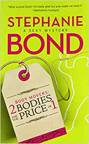 7 Brides for 7 Bodies: Body Movers (Unabridged) on Apple ...