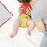 Bambino Mio, Miosolo All-in-One Cloth