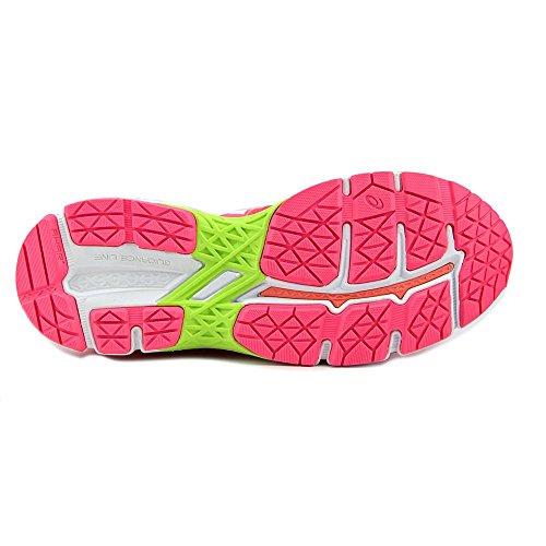 Asics Gel-Kayano 23 Sintetico Scarpa da Corsa