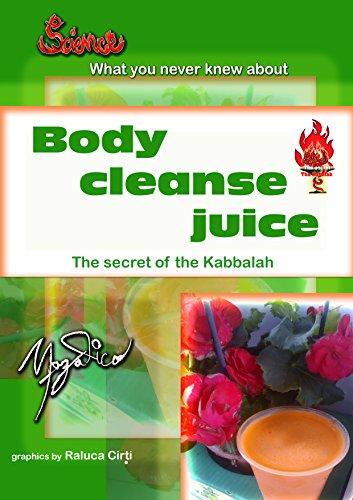 Secret green coffee cleanse