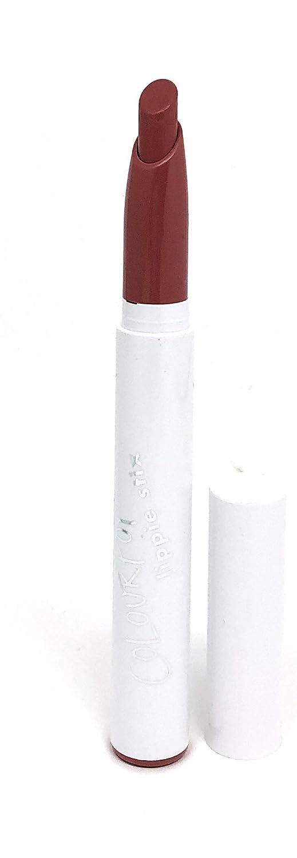 Colourpop Lippie Stix (Brink)