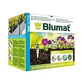 Blumat Medium Box Kit - Automatic Irrigation for Up To 12 Plants
