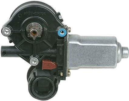 2001-2007 New ACDELCO Fuel Pump TOYOTA HIGHLANDER 1-year warranty