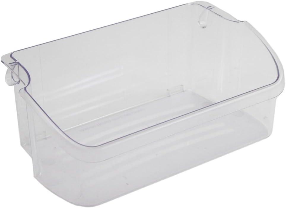 For Frigidaire Kenmore Refrigerator Gallon Door Bin PM-240356405 PM-240356406