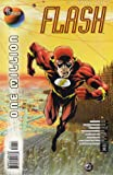 img - for Flash: Fast Forward (DC One Million) book / textbook / text book