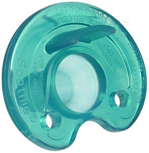 micro preemie pacifier - 5