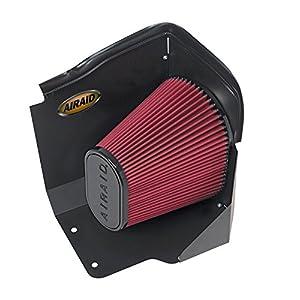 Airaid 200-244 Intake System