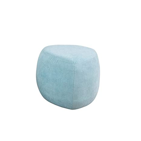 Cool Amazon Com Zhaofenge Stools Stools Footstool Step Stools Alphanode Cool Chair Designs And Ideas Alphanodeonline