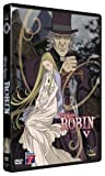 Witch Hunter Robin, Volume 5