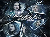 Pretty Little Liars: Season 5 HD (AIV)