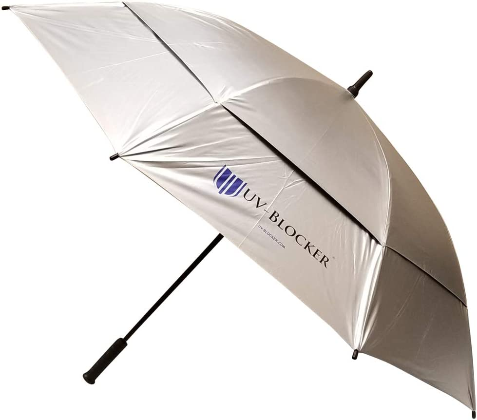 UV-Blocker UV Protection Golf Umbrella