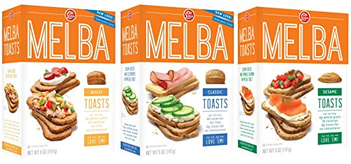 old-london-melba-toast-classic-wheat-sesame-variety-pack-5-ounce-pack-of-3