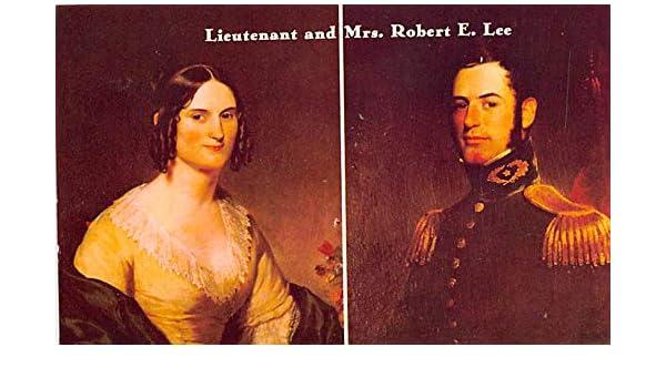 uniform dating kontakt e-postKurt Nilsen dating historie