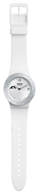 Vibian Vivar 10