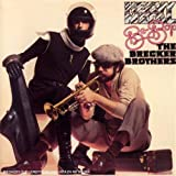 Heavy Metal Be-Bop by BRECKER BROTHERS (2008-02-16)