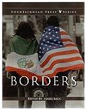 Borders, , 1598714724