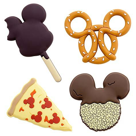 Buy disney world best snacks