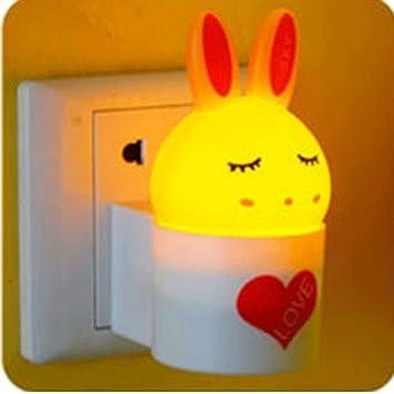 smart Cover Hase Lying neue schöne Lampe Fernbedienung für ...