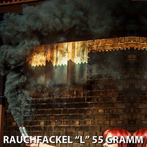Rauchfackel Schwarz thumbnail
