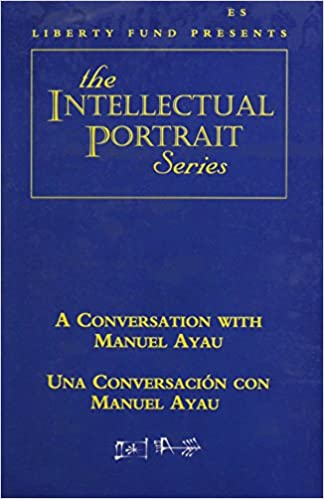 what is intellectual conversation