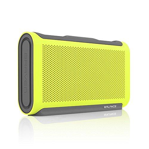 braven-balance-portable-wireless-bluetooth-speaker-18-hour-playtimewaterproof-built-in-4000-mah-powe