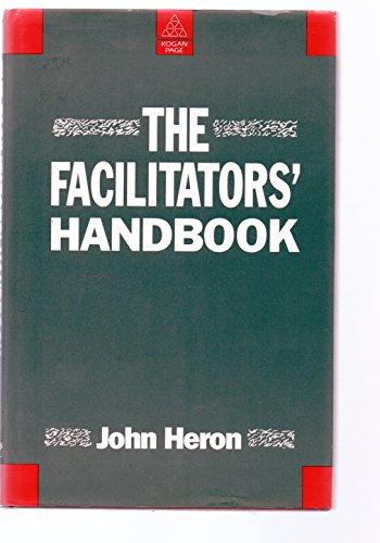 The Facilitators' Handbook