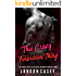 This Crazy Forbidden Thing: A Bad Boy Secret Baby Romance Novel