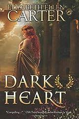 Dark Heart Paperback