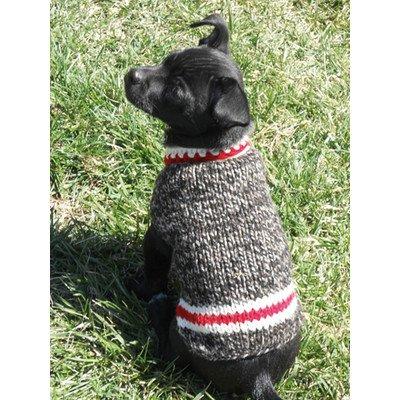 Chilly Dog Boyfriend Dog Sweater