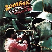 Zombie (Vinyl)