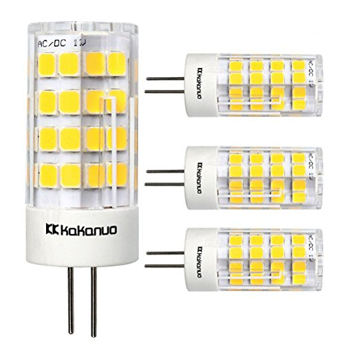 12 Volt Dc Led Light Fittings - 7