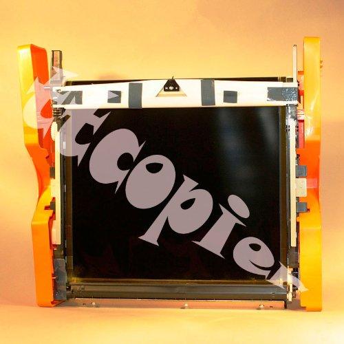 Genuine Konica Minolta A02ER73022 A02ER73011 A02ER73000 Transfer Belt Unit for C203 C353 - Minolta Konica Belt Transfer