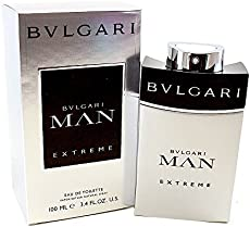 Bvlgari Man Extreme Bvlgari cologne - a fragrance for men 2013 c58385abb5