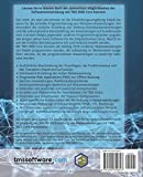 TMS WEB Core: Webanwendungen mit Delphi