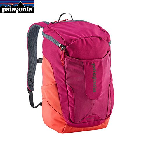 Patagonia Lightweight Hat (Patagonia Yerba Pack 24L (Craft Pink))