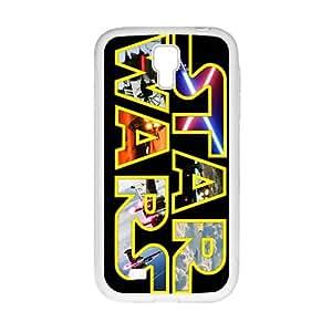 Star Wars Phone Case for Samsung Galaxy S4