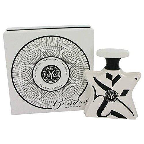 saks-fifth-avenue-bond-no-9-for-her-eau-de-parfum-33-oz-spray