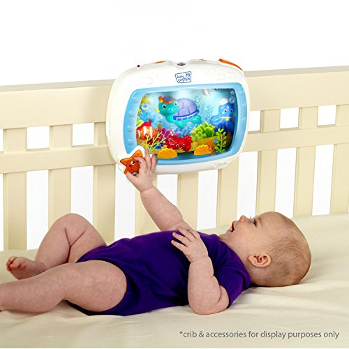 Baby-Einstein-Sea-Dreams-Soother