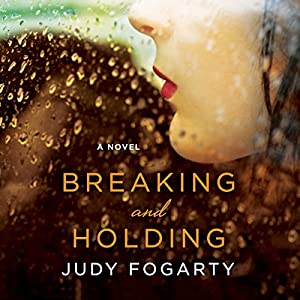 Breaking and Holding Audiobook