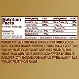 Ferrero Rocher, Fine Hazelnut Milk Chocolate