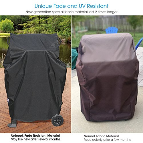 Buy bbq cover