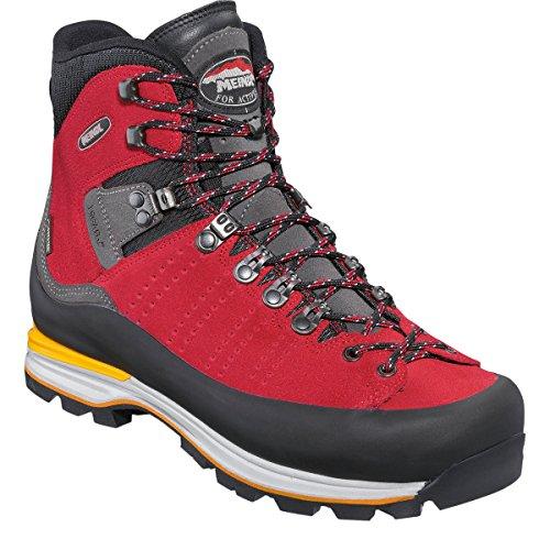 Meindl Alta Via 3000 GTX® Schuhe