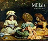 img - for Millais by Benedict Read (1983-07-07) book / textbook / text book