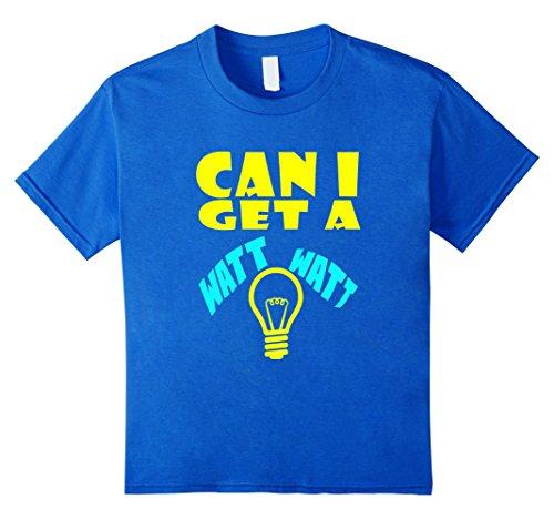 kids-can-i-get-a-watt-watt-6-royal-blue