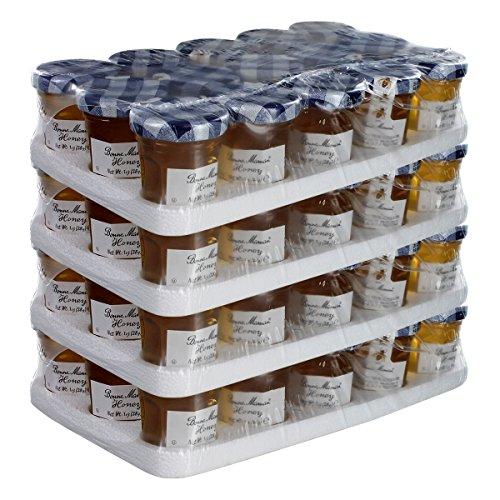 jar honey - 9