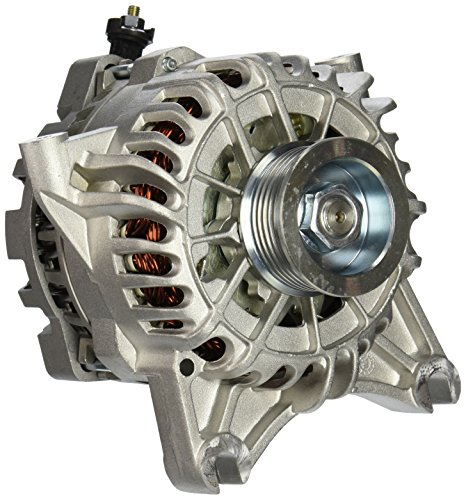 (TYC 2-08305 Replacement Alternator)