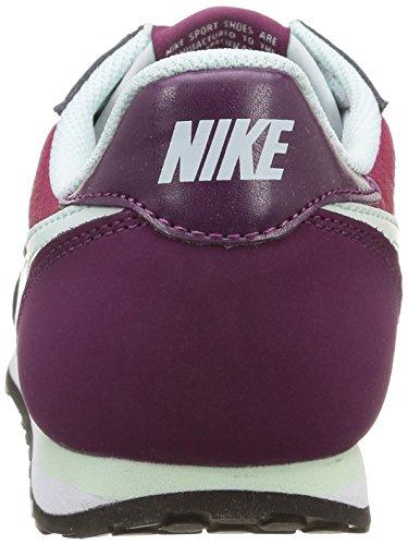 Nike Hombre Wmns Sprt Fbrglss mlbrry wht Fchs Genicco para wSfgq
