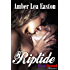Riptide (BookStrand Publishing Romance)