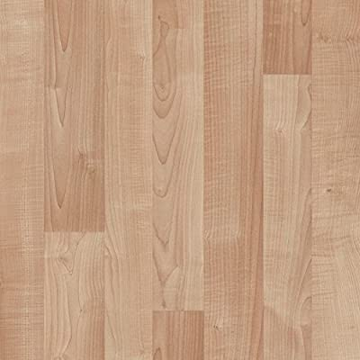 "Maple Select & Better Unfinished Solid Wood Flooring 4"" x 3/4"" Samples at Discount Prices by Hurst Hardwoods"