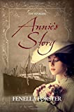 Annie's Story (The Voyagers)
